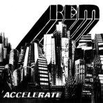 rem-accelerate6