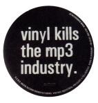 vinyl_kills