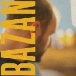 Bazan - Curse