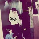 humbug_arctic_monkeys_album