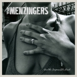 Menzingers - Impossible Past