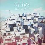 Stars - North