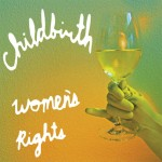 Childbirth - Women's Rights
