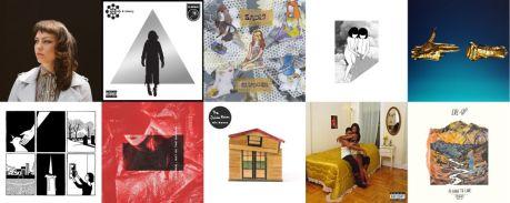 2016_Albums_xkhyfr