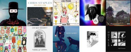 2016_Seattle_Albums_wmyhye